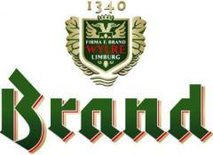 13238-logo-brand-bier